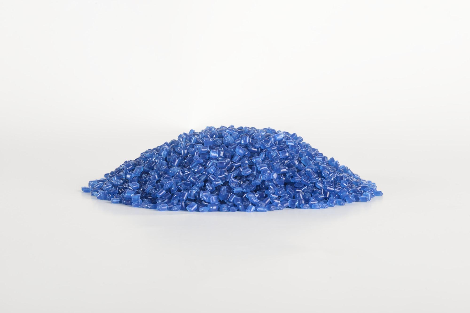 特种工程塑料专用色母粒